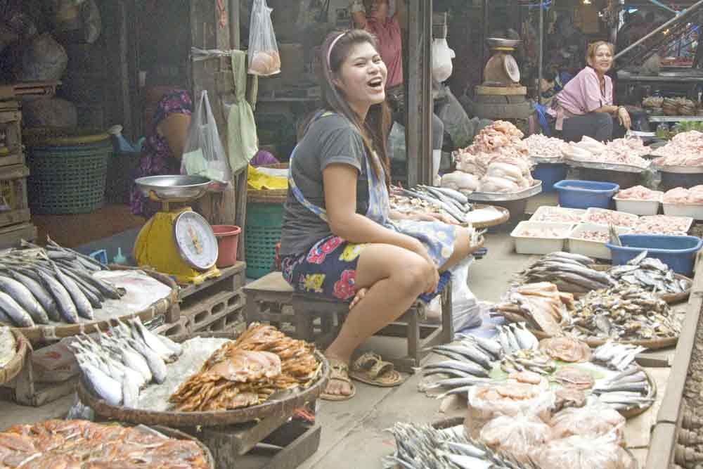 http://www.asiaphotostock.com/itemimages/railway_market28519.jpg