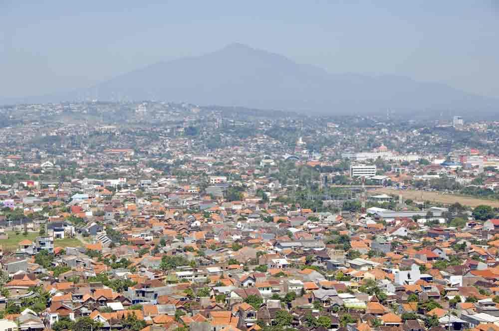 Semarang Indonesia  City new picture : kota semarang adalah ibukota provinsi jawa tengah indonesia semarang ...